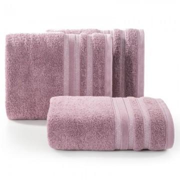 Ręcznik Judy róż