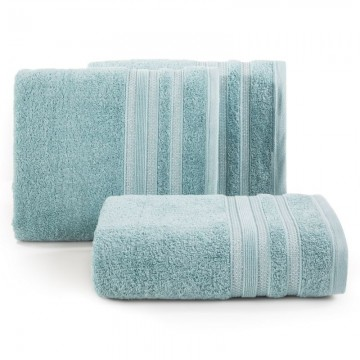Ręcznik Judy mięta