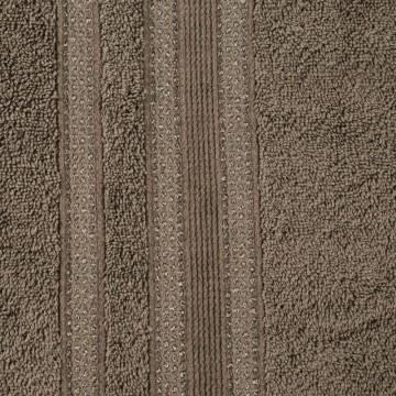 Ręcznik Judy brąz