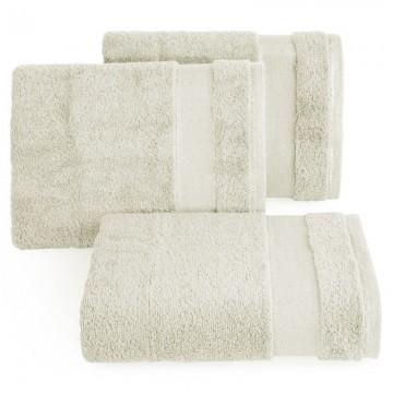 Ręcznik Beth krem