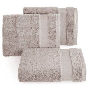 Ręcznik Beth lila