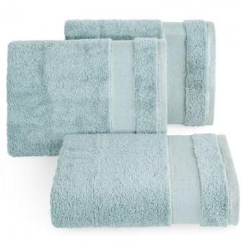 Ręcznik Beth mięta