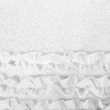 Ręcznik Laura krem