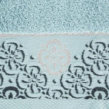 Ręcznik Iwona mięta