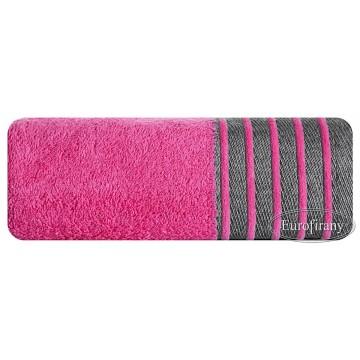 Ręcznik Max