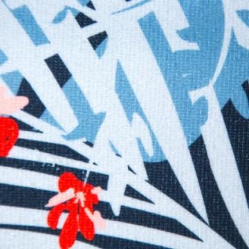 Ręcznik Tropical 01