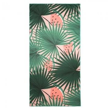 Ręcznik Tropical 02
