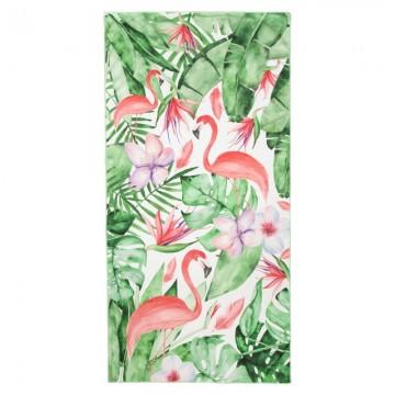 Ręcznik Tropical 03