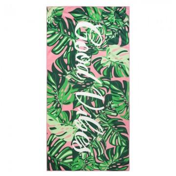 Ręcznik Tropical 04