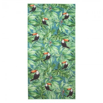 Ręcznik Tropical 06