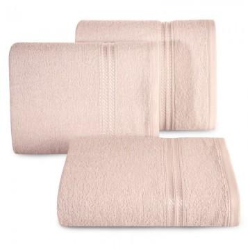 Ręcznik Lori j.róż