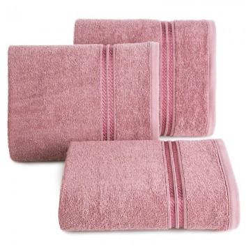 Ręcznik Lori lila