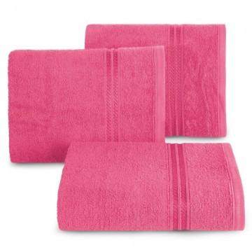 Ręcznik Lori róż