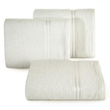Ręcznik Lori krem