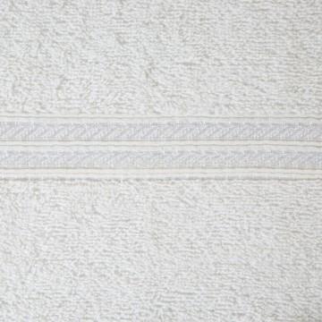 Ręcznik Lori biały