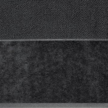 Ręcznik Lucy grafit