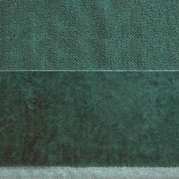 Ręcznik Lucy c.zieleń