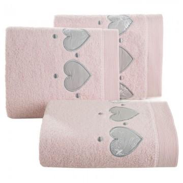 Ręcznik AGA