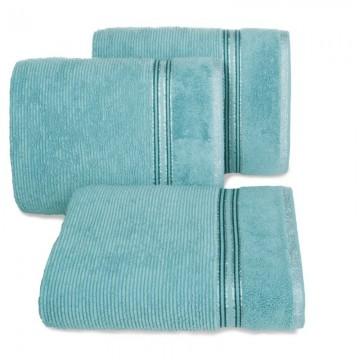 Ręcznik Filon błękitny
