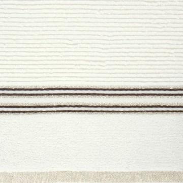 Ręcznik Filon krem