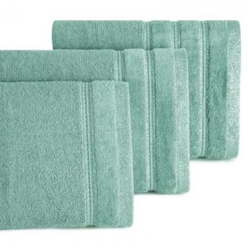 Ręcznik Glory mięta