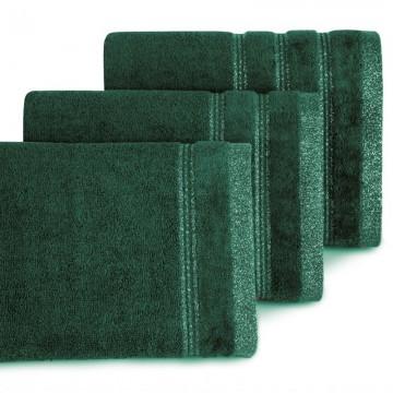 Ręcznik Glory c.zieleń