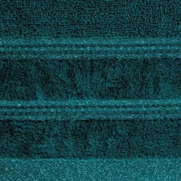 Ręcznik Glory c.turkus