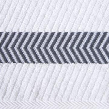 Ręcznik Mateo krem