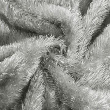 Koc Mavis srebrny