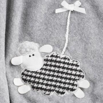 Koc SHEEP