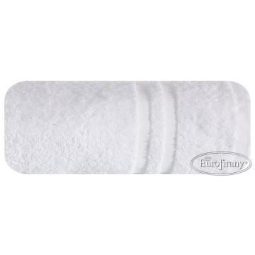 Ręcznik Hotel 4