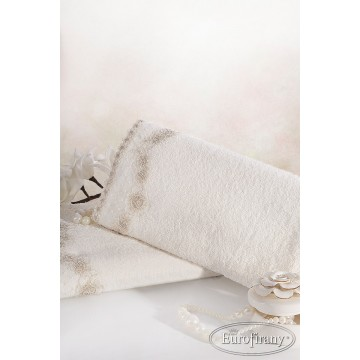 Ręcznik Kate