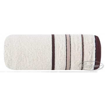 Ręcznik Martin