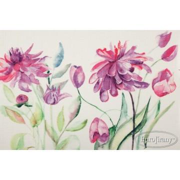Podkładka Flower 1