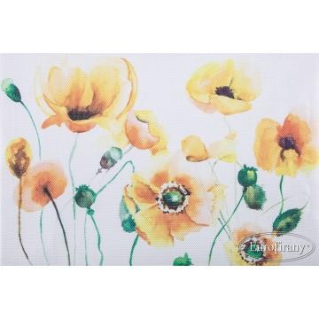 Podkładka Flower 3