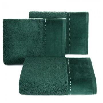 Ręcznik Karina c.zieleń
