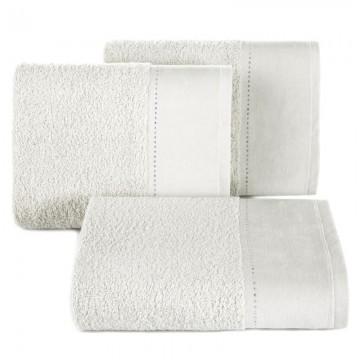 Ręcznik Karina krem