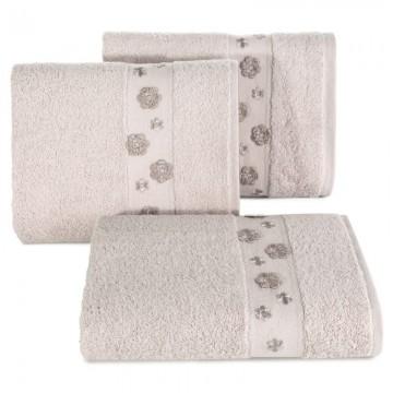 Ręcznik Dakota puder