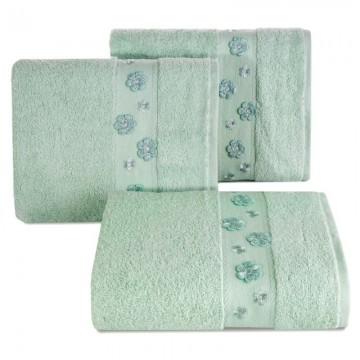 Ręcznik Dakota mięta