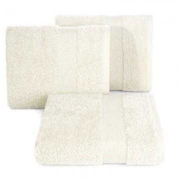Ręcznik IGOR krem