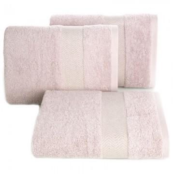Ręcznik IGOR puder