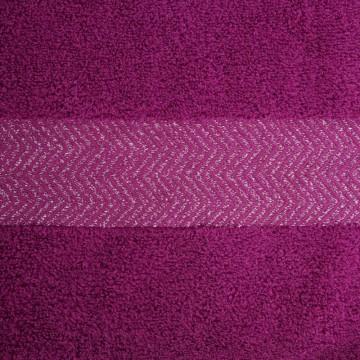 Ręcznik IGOR amarant