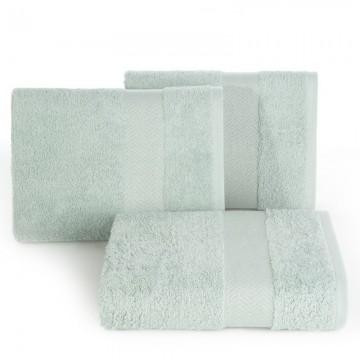 Ręcznik IGOR mięta
