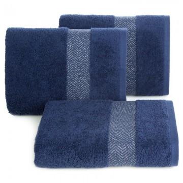 Ręcznik IGOR granat