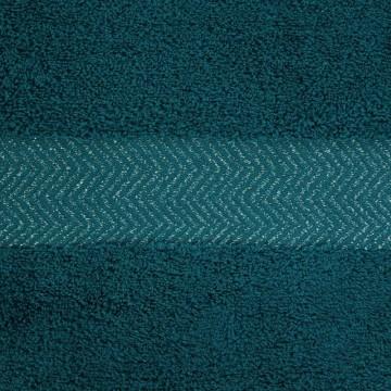 Ręcznik IGOR c.turkus