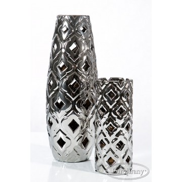 Porcelana Heidzi1