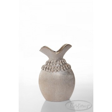 Ceramika Celebre