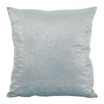 Poduszka MABEL Niebieski