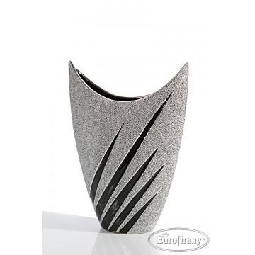 Ceramika Atena