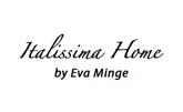 Italissima Home by Eva Minge